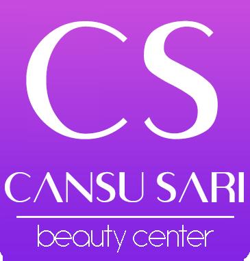 Cansu Sarı | beauty center - Beşiktaş, istanbul
